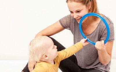 Kinderfysiotherapie, motoriek, ademhaling, astma, groei, groeiproblemen, ontwikkelproblemen kinderen, spelen, leren, kinderbekkentherapie, planproblemen, piepproblemen