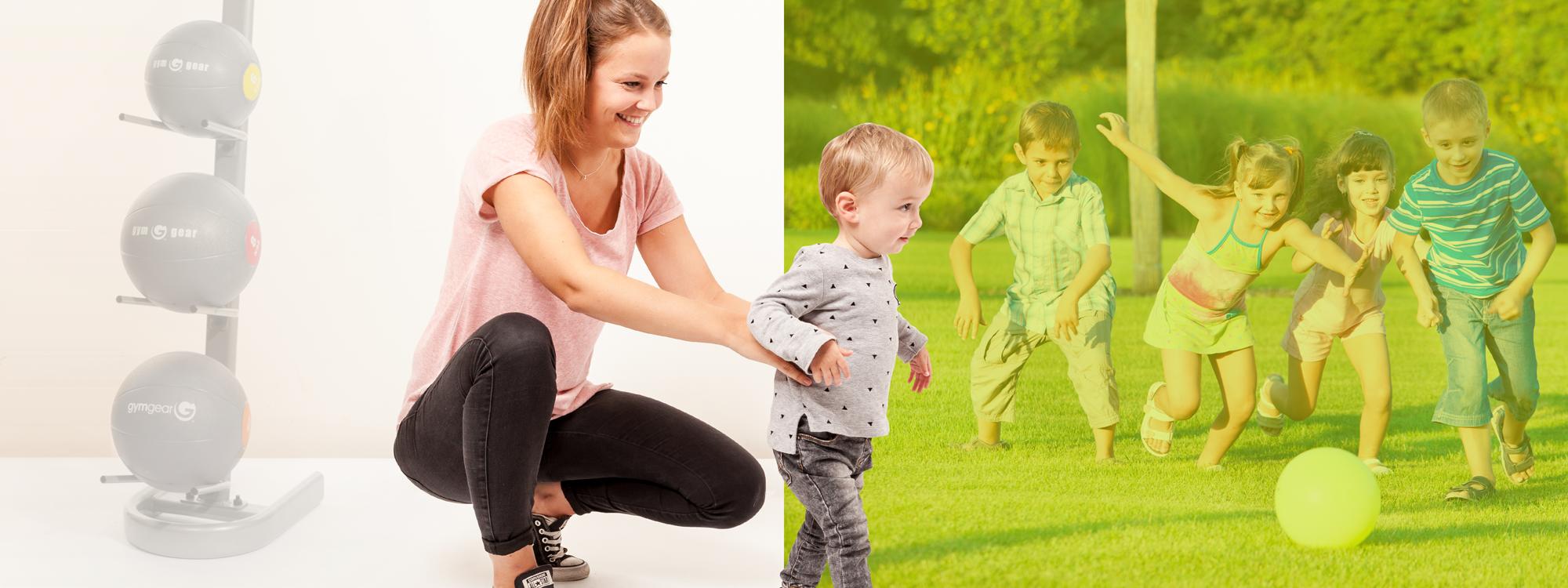 Kinderfysiotherapie, motoriek, ademhaling, astma, groei, groeiproblemen, ontwikkelproblemen kinderen, spelen, leren, kinderbekkentherapie, plasproblemen, poepproblemen, kinderen, fysiotherapie grave, fysiotherapie Boxmeer